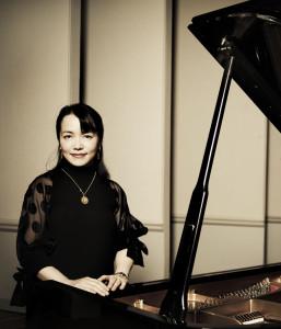 Ayako Shirasaki 1 crop